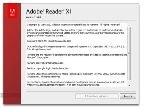 adobe acrobat reader 10 full version free download blog archives playermemo