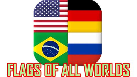 image gallery national flags answers image gallery national flags answers