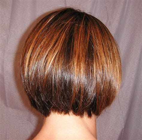 short brown hairstyles with carmel highlights caramel highlights hairstyles caramel highlights for