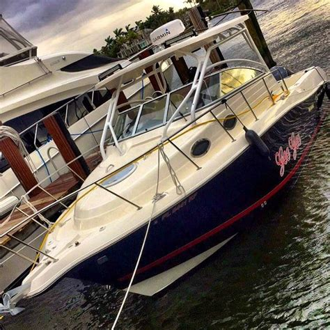 striper boats for sale california striper boats for sale boats