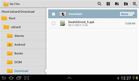my files apk 302 found