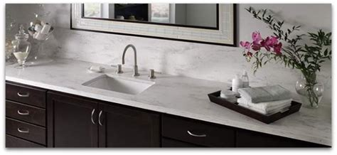 How To Make Corian Countertops by Get Creative With Corian Counter Tops Best Buys