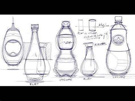 sketchbook pro line smoothing how to draw bottles with sketchbook pro using the symmetry