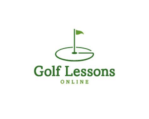 design a golf logo free 20 brilliant golf logos web graphic design bashooka
