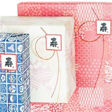japanese present wrapping japanese style gift wrapping a 5 minute guide