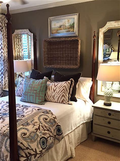 Design Style Home Furnishings Inc | james farmer inc interior design home furnishings