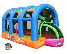 Bouncy House Bouncyhousesforkids