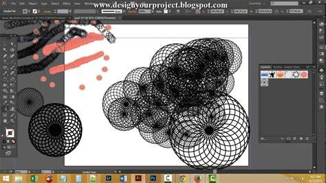 illustrator tutorial bangla basic bangla illustrator tutorial part 15 youtube