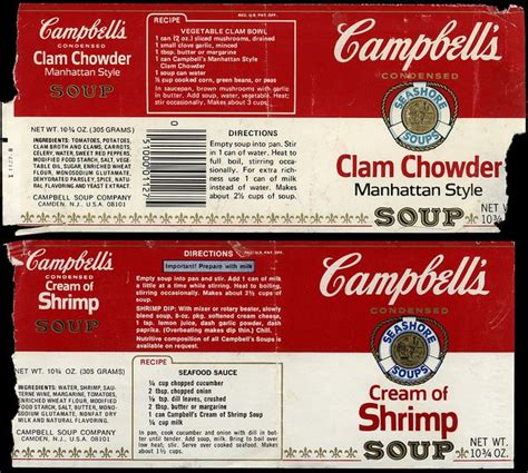 printable clamshell label 404 best images about minature stuff on pinterest