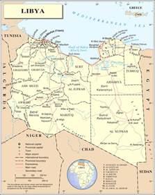 plaetje un libya png