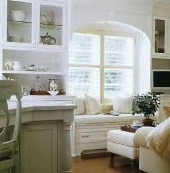 kitchen bench ideas the kitchen banquette does it work in your space