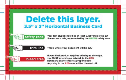 modern business card design business card template wedding