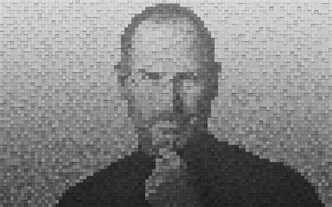 wallpaper for mac pro retina display macbook pro retina display 847904 walldevil