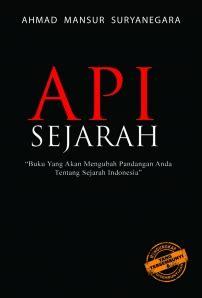 Pembela Tanah Air Peta Di Cileunca Bandung resensi buku buku dahsyat bermutu book reviews