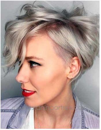 2018 kısa saç kesimleri modası | esra'nın portresi
