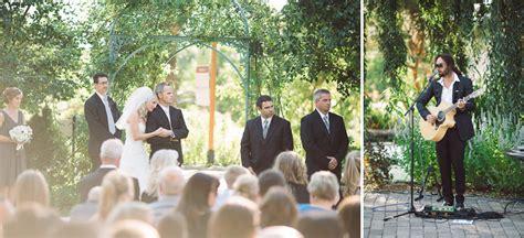 Idaho Botanical Garden Wedding Jonny Idaho Botanical Gardens Wedding Boise Wedding Photographer Nate Perkes