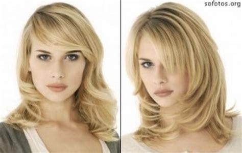 cortes de cabelo feminino degrade