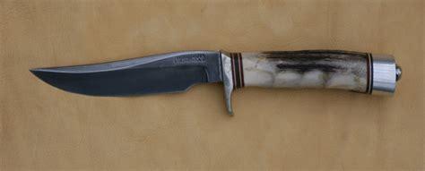 gerber knife repair knife repair specializing in broken tip regrinds and
