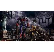Transformers Wallpapers HD  PixelsTalkNet
