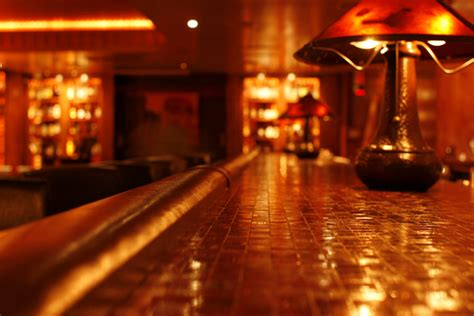 top speakeasy bars nyc 8 of the best speakeasy bars in new york cheapflights