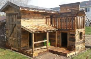 building a house ideas wooden pallet house plans pallet wood projects