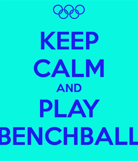 bench ball games on the bench in benchball in year 5 p e the anne dale blogs