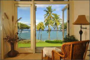 Hawaiian Home Decor by 20 Tropical Home Decorating Ideas Charming Hawaiian Decor