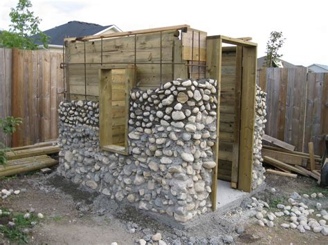How To Make A Shed A Home by 234593d1319407471 Building Shed Page 2 A Img 0153