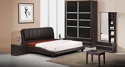 furniture bedroom set malaysia image mag