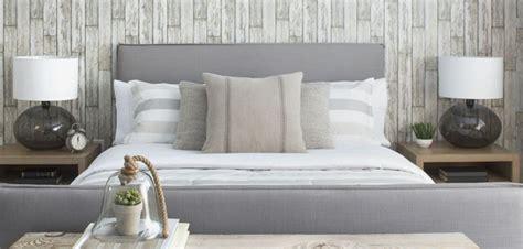Decoration Chambre Moderne by Quels 233 L 233 Ments De D 233 Coration Mettre Dans Une Chambre