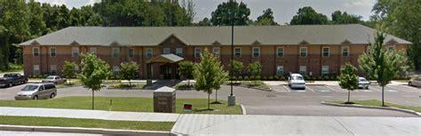 jackson housing authority jackson tn jackson housing authority jha rentalhousingdeals com