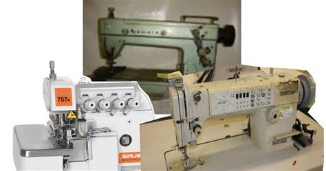 Harga Mesin Jahit Janome 2049 mesin jahit terpakai mesin jahit secondhand lelong