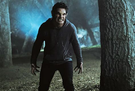 tom jackson queer eye transformation teen wolf spoilers season 6b who s coming back for