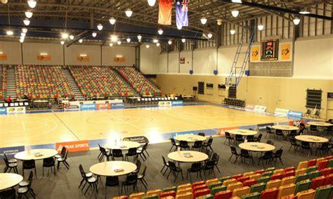 rsl stadium seating townsville stadium austadiums