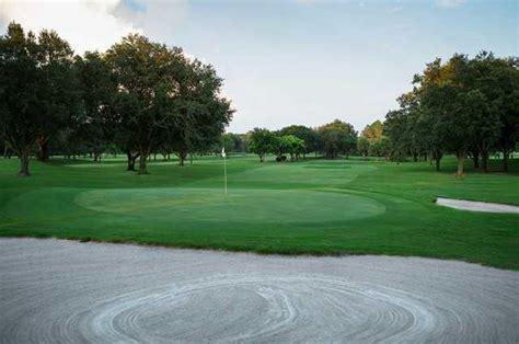 disney golf wallpaper disney s oak trail golf course in lake buena vista