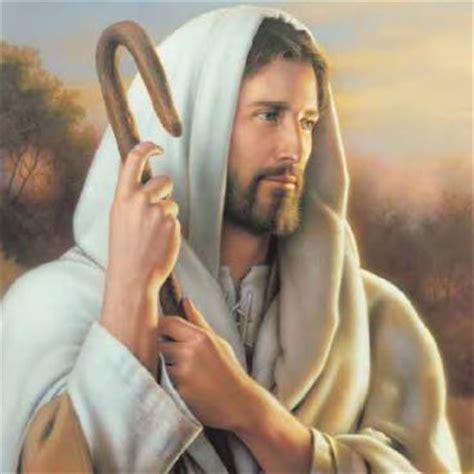 imagenes de jesus dios armon 237 a con dios omniscientedios twitter