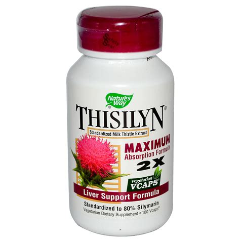 Nature S Way Liver Detox Review by Iherb Customer Reviews Nature S Way Thisilyn