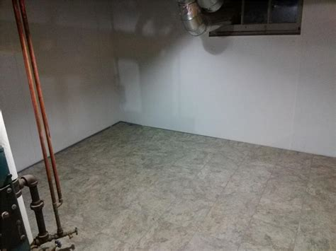 quality 1st basement quality 1st basement systems basement waterproofing water coming through basement floor