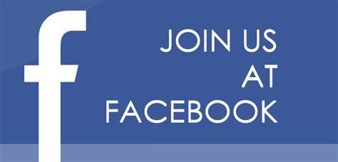 join our facebook page style shack social media suggested links