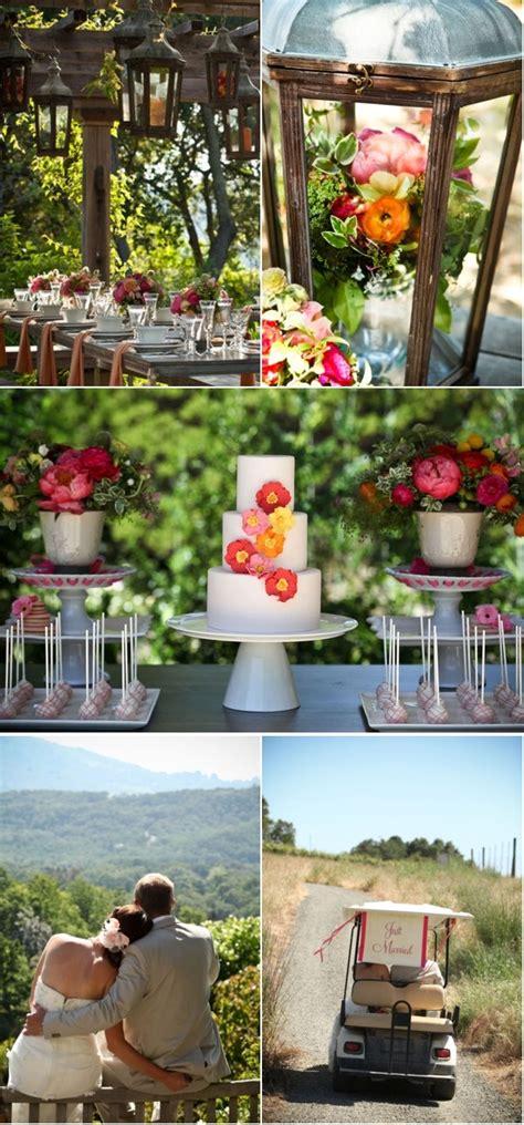 images  wedding lantern ideas  pinterest