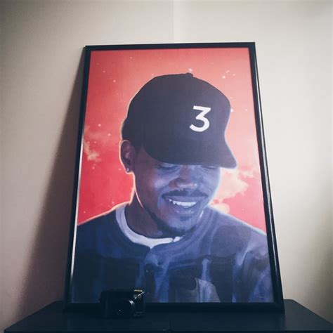 coloring book chance the rapper android pentax iqzoom115 35mm w richard