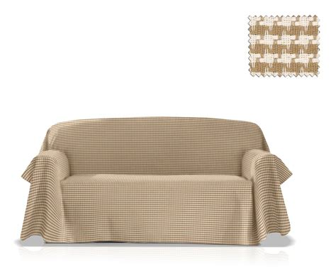 loveseat throw sofa throw covers uk sofa menzilperde net