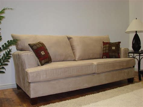 colored sofas 20 best collection of cream colored sofa sofa ideas