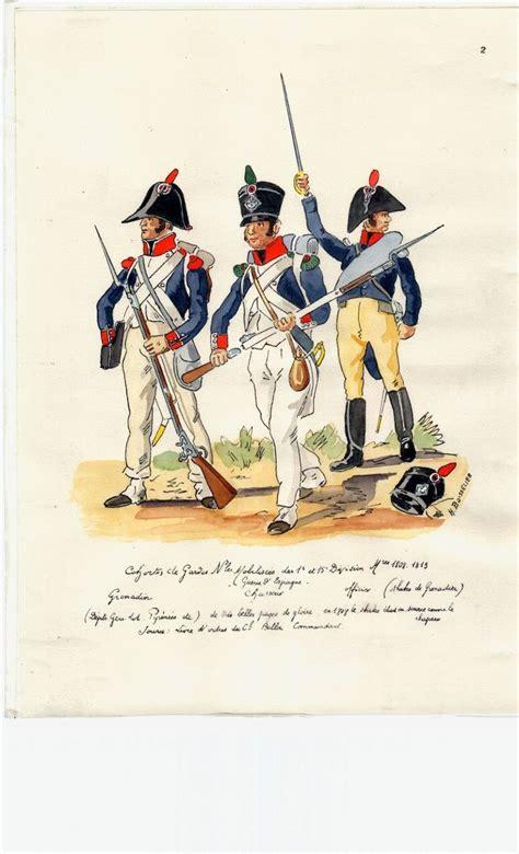 die besten 17 bilder zu empire napoleon auf die besten 17 bilder zu napoleonic uniforms auf