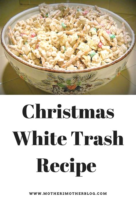 white trash christmas gifts idolproject me