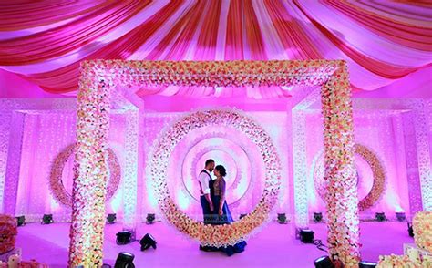 Wedding Planning Companies by Wedding Planners In Kerala Event Management Company Kochi