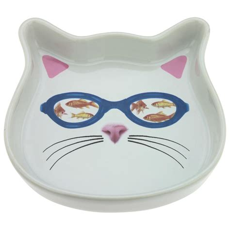 care for goldfish in ceramic bowls fish goggles cat bowl the animal rescue site