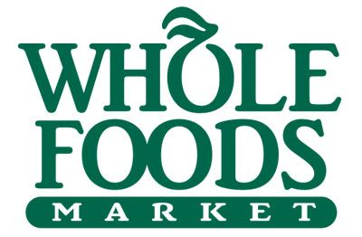 Whole Foods What Detox Products Do They Carry by The Ultimate Guide To Product Branding