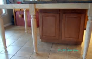 kitchen island with seats kitchen island seats 5 6 x 42 quot newel post legs kitchens kitchen island