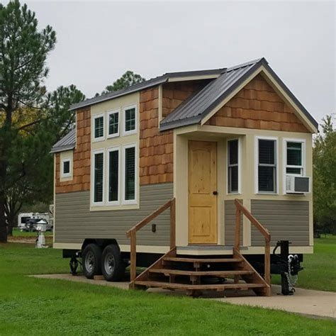 tiny house rental resort in texas canton tx mill creek ranch resort